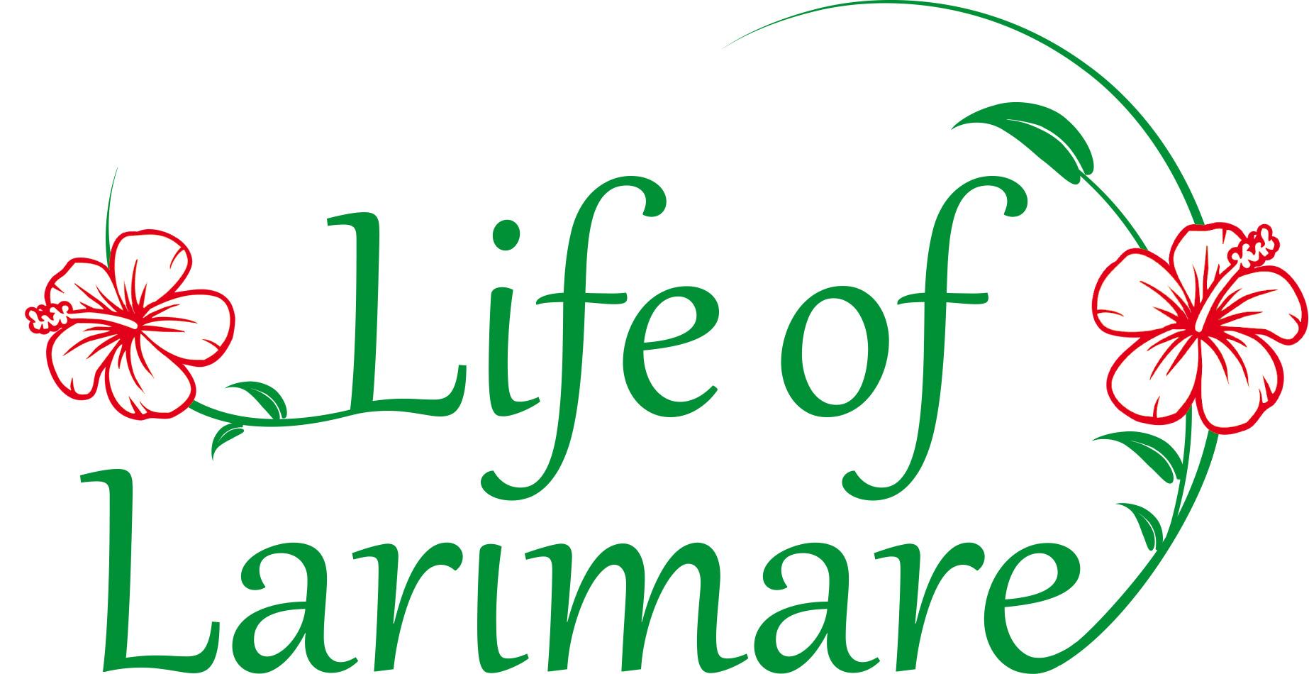 Life of Larimare