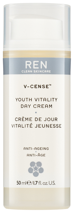 V-Cense Day Cream