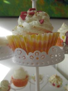 Badecupcakes_14