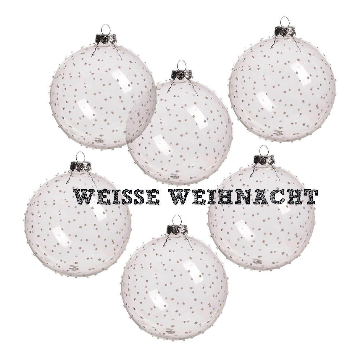 Wei e weihnacht life of larimare for Hellweg weihnachtsbaum