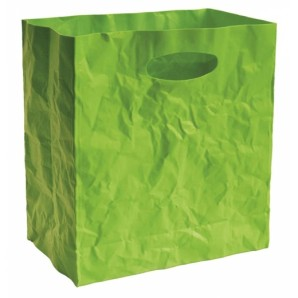 Knitterbox Lightgreen bei Kika