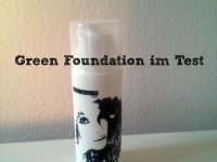 Larimare testet: Foundation von Studio 78