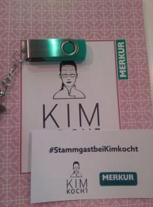KimKocht_programm