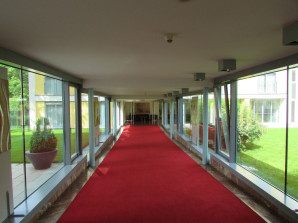 Castellani Parkhotel