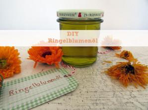 Ringelblume_02