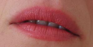 rmsbeauty-lips2cheeks-01