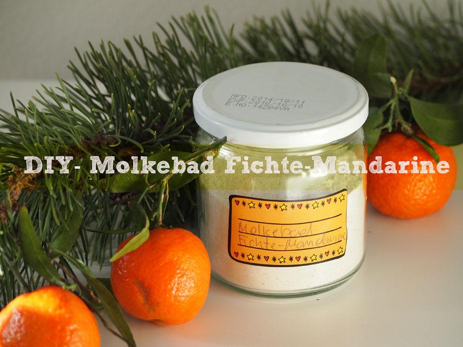 Molkebad-Weihnachten-Geschenk-04