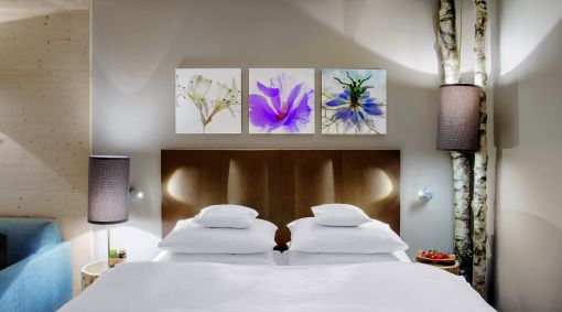hotelzimmer_inns_holz_inns_holz