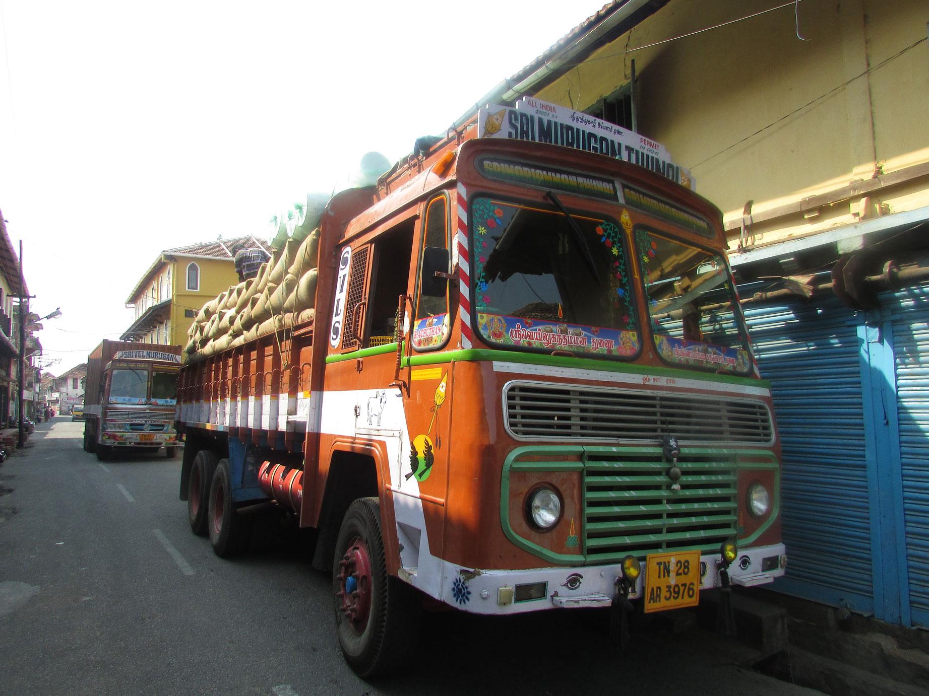 Cochin-03