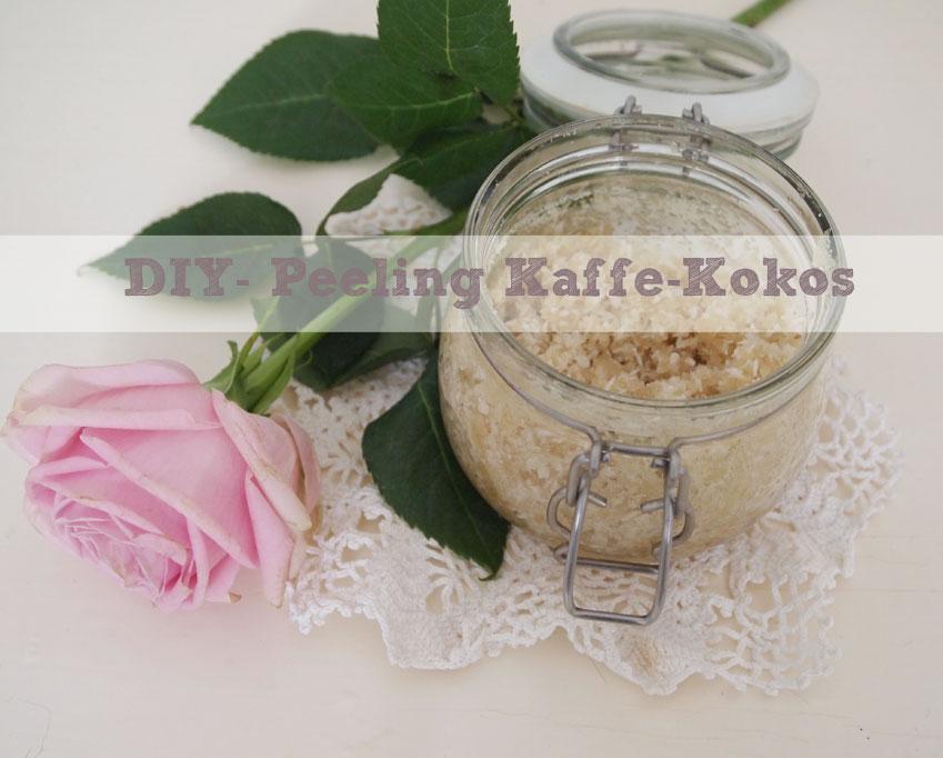 Peeling-kaffee-kokos-05