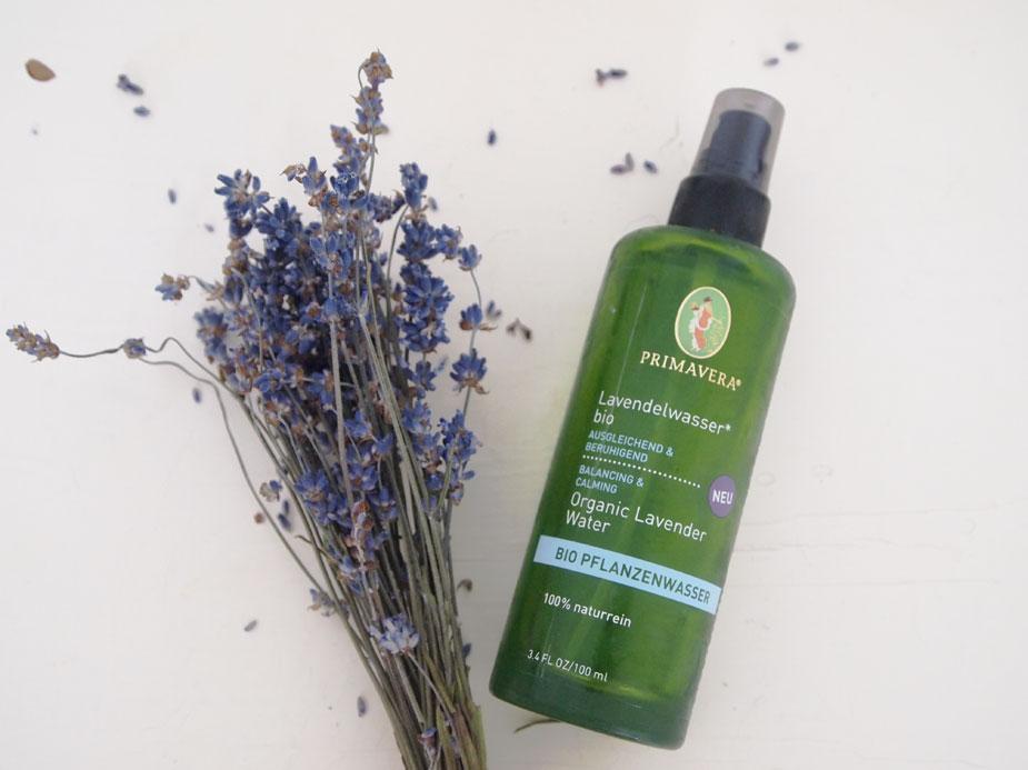 Lavendelwasser-02