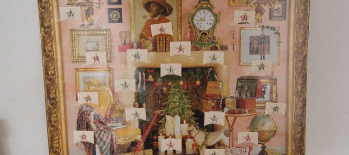 DIY: Last Minute Weihnachtsgeschenke
